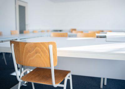 henke schulungen - willkommen bei deiner Schule für Deutschkurse