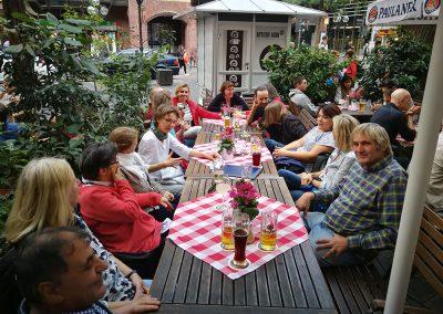 henke_schulungen_kollegenausflug_2018_nuernberg_02