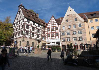 henke_schulungen_kollegenausflug_2018_nuernberg_11