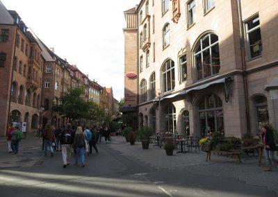 henke_schulungen_kollegenausflug_2018_nuernberg_18
