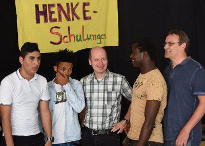 henke_schulungen_lisa_absolventen_2018_02