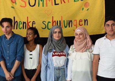 henke_schulungen_lisa_absolventen_2018_03