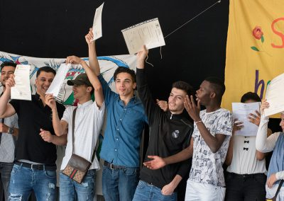 henke_schulungen_lisa_absolventen_2018_21