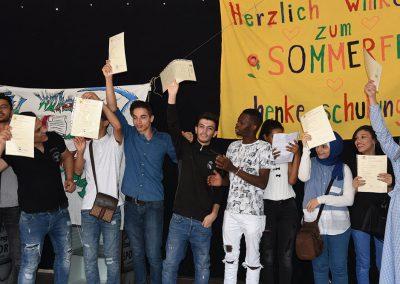 henke_schulungen_lisa_absolventen_2018_22