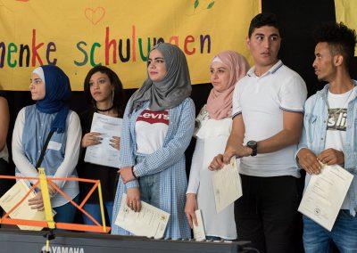 henke_schulungen_lisa_absolventen_2018_24