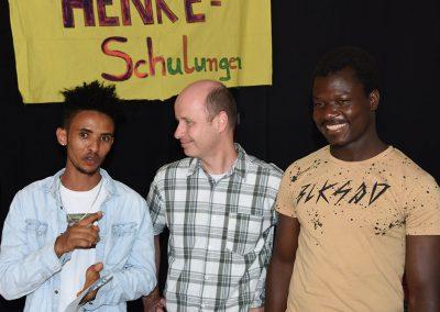 henke_schulungen_lisa_absolventen_2018_29