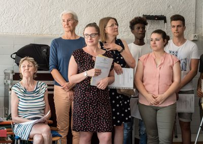 henke_schulungen_lisa_absolventen_2018_31