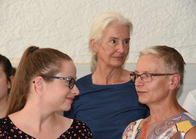 henke_schulungen_lisa_absolventen_2018_36