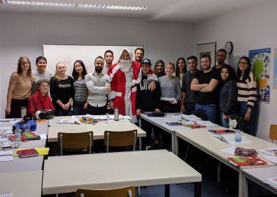 henke_schulungen_nikolaus_2018_B2-11-18_2