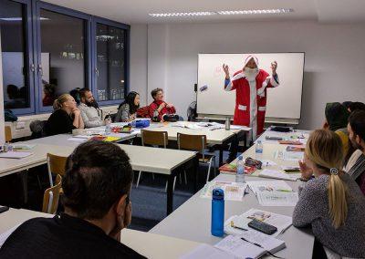 henke_schulungen_nikolaus_2018_B2-11-18_3