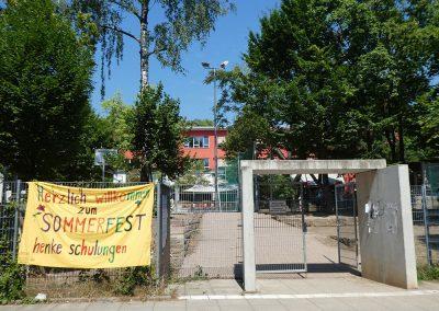 henke_schulungen_sommerfest_2018_kulturprogramm01