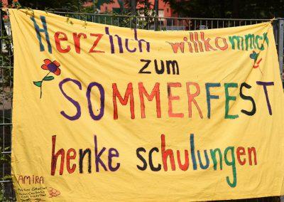 henke_schulungen_sommerfest_2018_kulturprogramm02