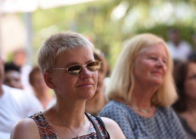 henke_schulungen_sommerfest_2018_kulturprogramm104