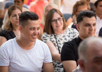 henke_schulungen_sommerfest_2018_kulturprogramm122