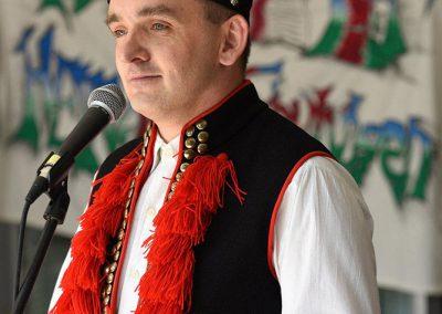 henke_schulungen_sommerfest_2018_kulturprogramm131
