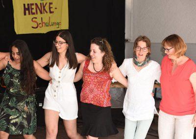 henke_schulungen_sommerfest_2018_kulturprogramm135