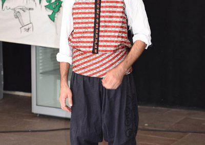 henke_schulungen_sommerfest_2018_kulturprogramm145