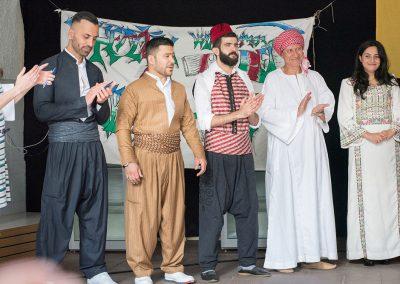 henke_schulungen_sommerfest_2018_kulturprogramm166