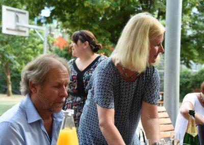 henke_schulungen_sommerfest_2018_kulturprogramm170