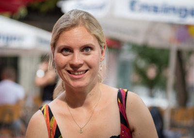 henke_schulungen_sommerfest_2018_kulturprogramm175