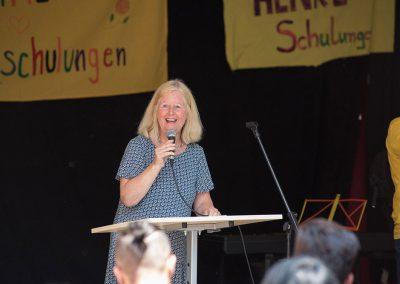 henke_schulungen_sommerfest_2018_kulturprogramm33
