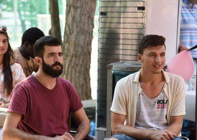 henke_schulungen_sommerfest_2018_kulturprogramm34