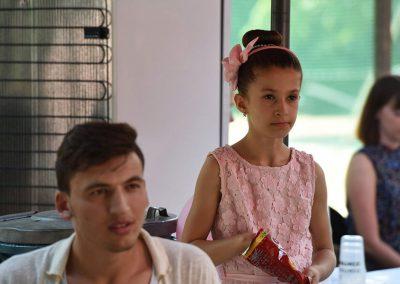 henke_schulungen_sommerfest_2018_kulturprogramm44