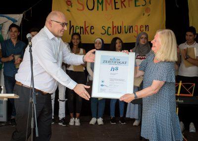 henke_schulungen_sommerfest_2018_kulturprogramm59