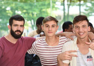 henke_schulungen_sommerfest_2018_kulturprogramm64