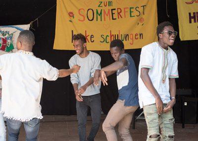 henke_schulungen_sommerfest_2018_kulturprogramm81