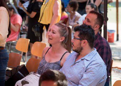 henke_schulungen_sommerfest_2018_kulturprogramm86