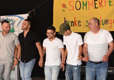 henke_schulungen_sommerfest_2018_kulturprogramm93