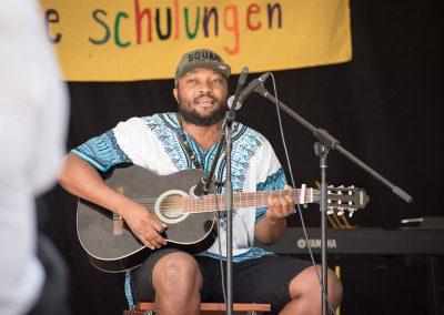 henke_schulungen_sommerfest_2018_kulturprogramm99